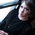 Callie-Benjamin-Picture-219x300
