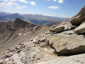 Mtn-Hike