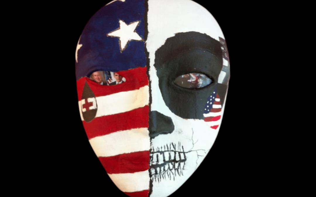 Art & Healing | PTSD
