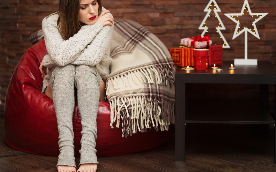 Being UnLonely: Psychology Today